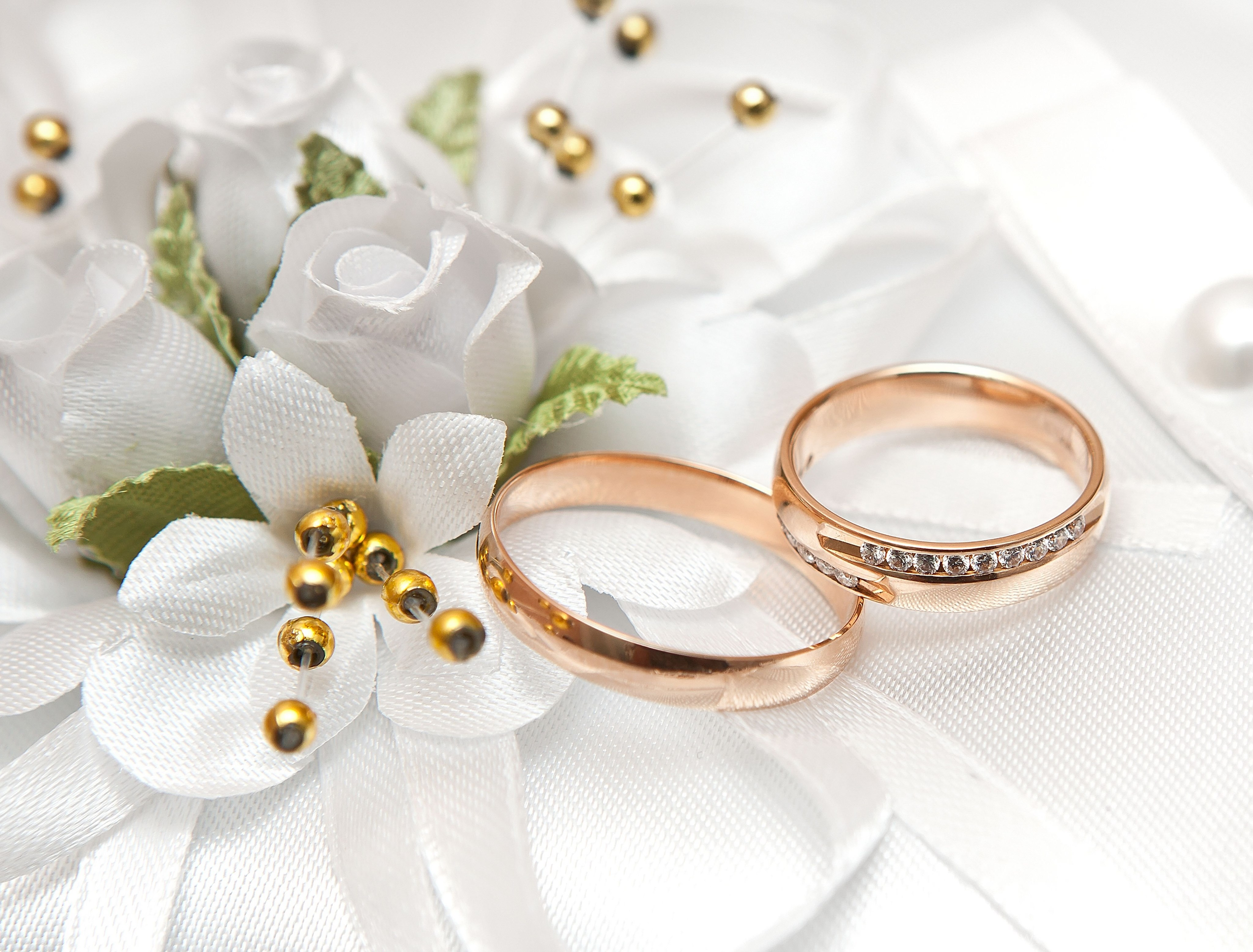 Wedding Picture Wallpapers 2